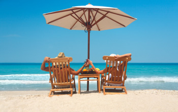 Last Minute Vacations >> Carol S Travel Niche Vacations Last Minute